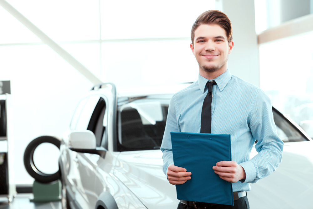Who has the best car insurance rates in ny 10